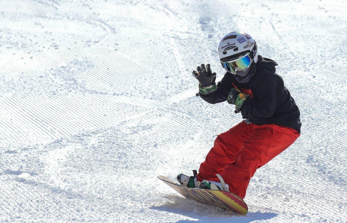 Shawnee Ski Resort